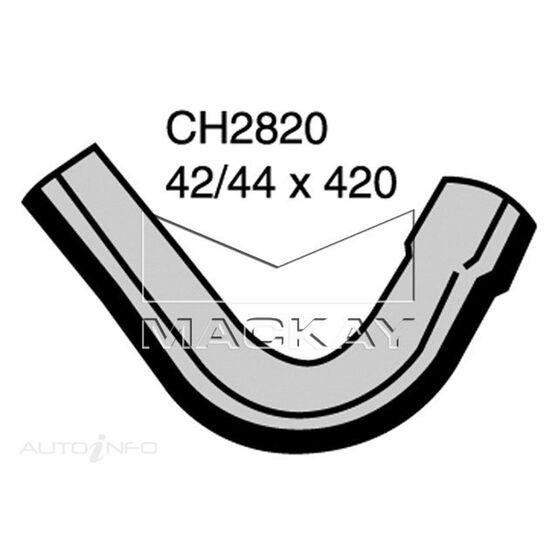 Radiator Lower Hose  - MAZDA T3000 . - 3.0L I4  DIESEL - Manual & Auto, , scaau_hi-res