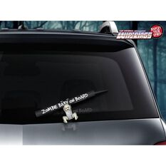 WIPER TAGS ZOMBIE BABY, , scaau_hi-res