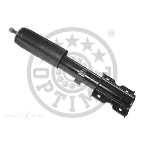 SHOCK ABSORBER A-3144H, , scaau_hi-res