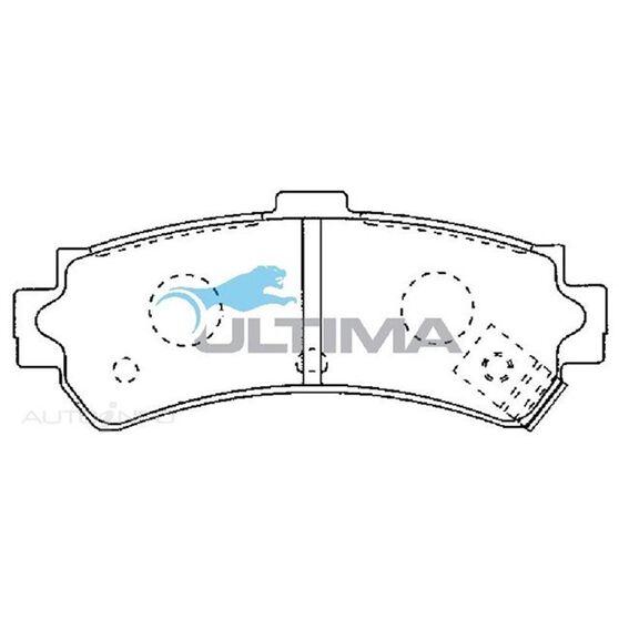 ULTIMA DBP (F) 200SX S14 NON-TURBO 1/95 - 1/99, , scaau_hi-res