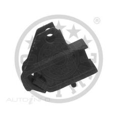 ENGINE MOUNTING F8-4015, , scaau_hi-res
