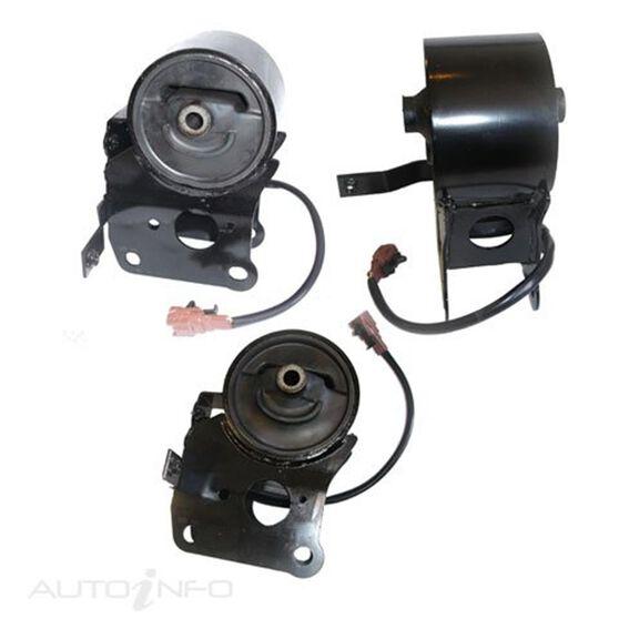 (W/ Sensor) Nissan Maxima / Murano 10/03-On 3.5L Rear Auto, , scaau_hi-res