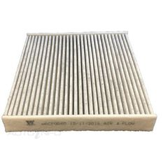 CABIN FILTER RCA164P/178P/260P TOYOTA TOYOTA