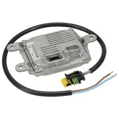 12V D1 BALLAST KIT WITH TABS, , scaau_hi-res