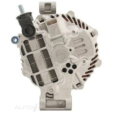 Alternator & Parts | Supercheap Auto Australia