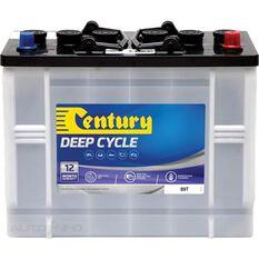 89T Century Battery