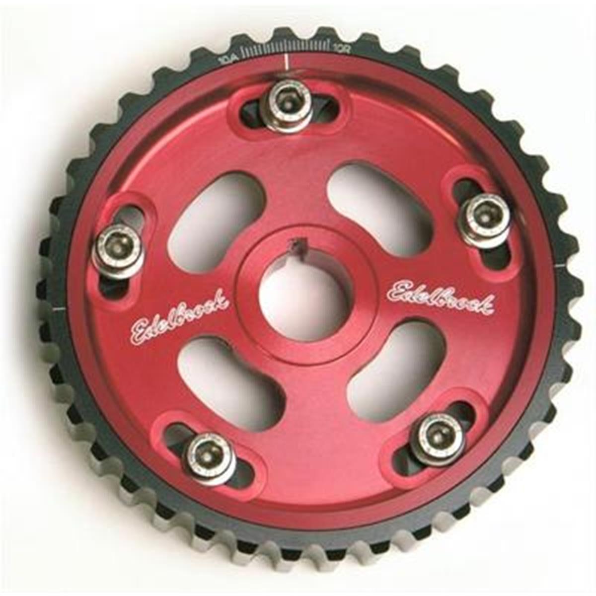 honda cam gears b series engin supercheap auto rh supercheapauto com au