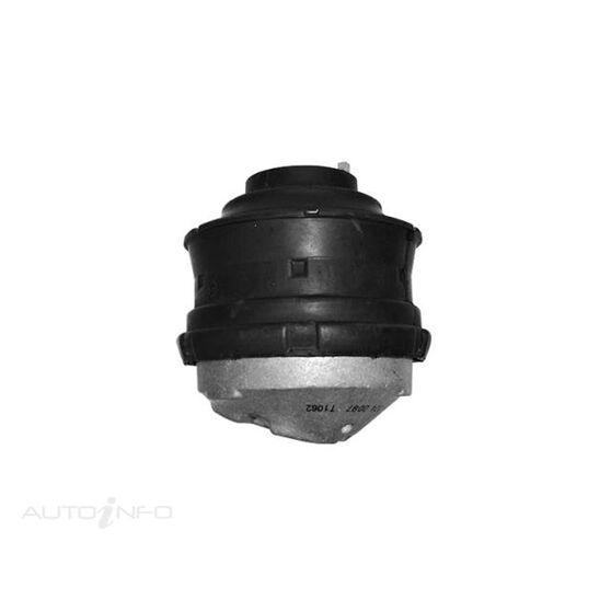 Hydro - MERC W210 FRONT LH/RH, , scaau_hi-res