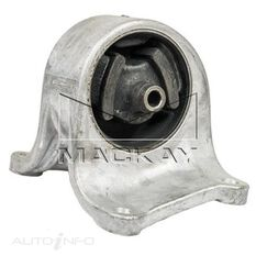 ENGINE MOUNT LEFT - NISSAN MAXIMA J31 - 3.5L V6  PETROL - AUTO