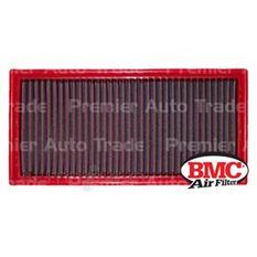 BMC AIR FILTER 169x344 VOLVO V40, , scaau_hi-res