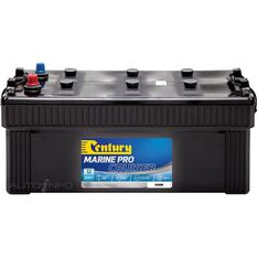 N200M Century Battery, , scaau_hi-res