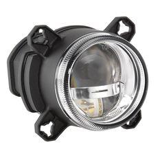 90MM LED L/BEAM LAMP, , scaau_hi-res