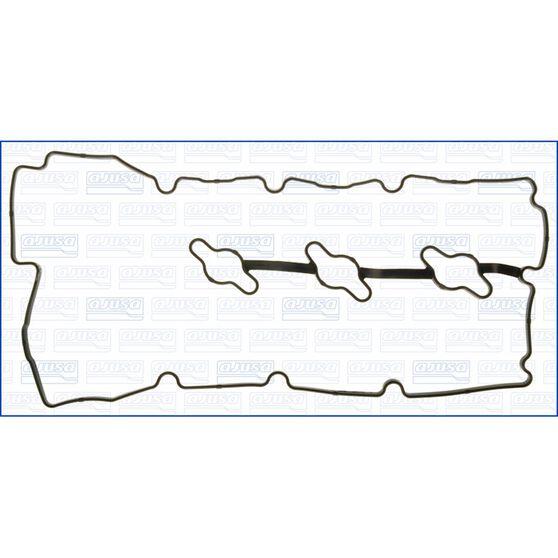 HYUNDA KIA G6DA 'GASKET Valve COVER-RH', , scaau_hi-res