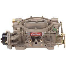 CARB 750 CFM MARINE