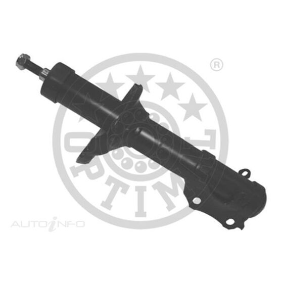 SHOCK ABSORBER A-18386H, , scaau_hi-res