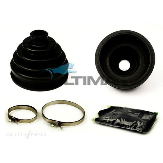 BOOT KIT OUTER AUDI / BMW / VW, , scaau_hi-res