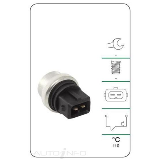 TRIDON WATER TEMPERATURE SWITCH (LIGHT), , scaau_hi-res