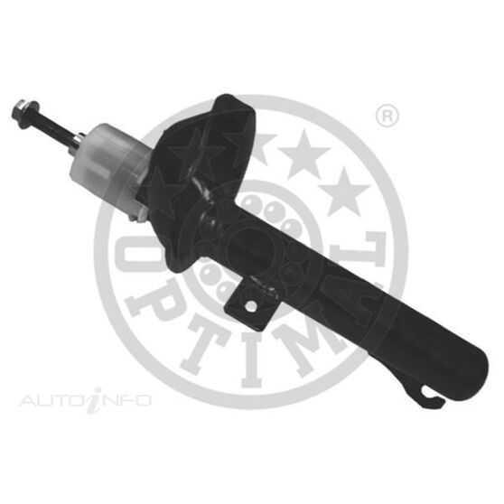 SHOCK ABSORBER A-18537H, , scaau_hi-res