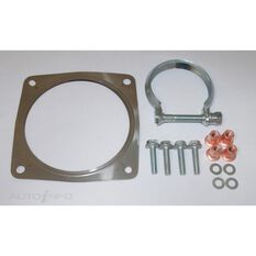 FITTING KIT FOR DPF009, , scaau_hi-res