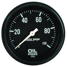 AUTOGAGE 2-5/8 OIL PRESSURE, , scaau_hi-res