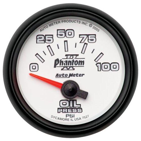 2-1/16 OIL PRESS, 0-100 PSI,, , scaau_hi-res