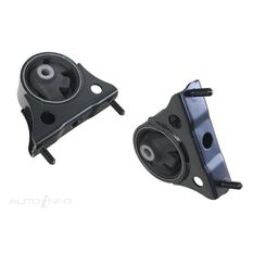 TOYOTA TARAGO  ACR30  06/2000 ~ 12/2005  FRONT ENGINE MOUNT  2.4 LITRE INLINE 4 PETROL- (2AZFE), , scaau_hi-res