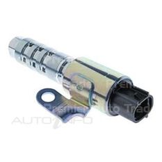 FORD VCT ACTUATOR