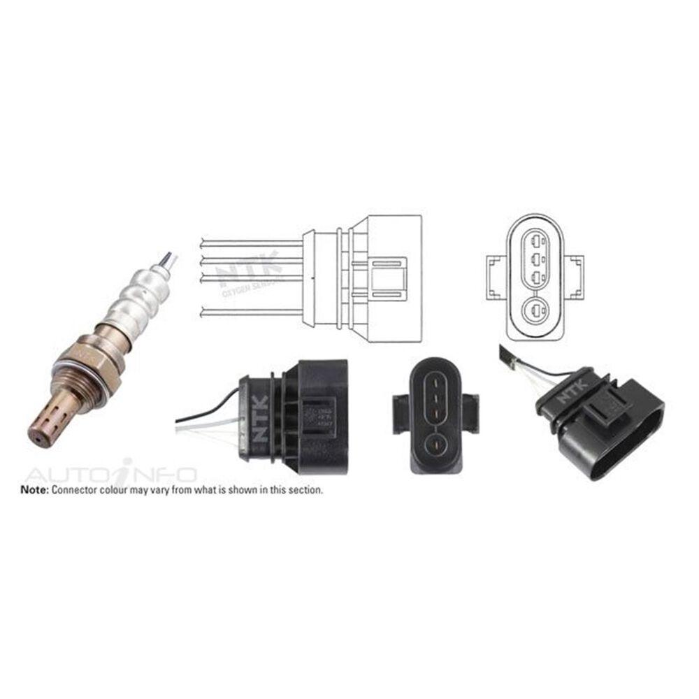 ngk oxygen sensor oza447 e14 supercheap auto