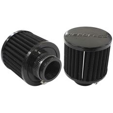"1-1/4"" UNIV CLAMP ON FILTER, , scaau_hi-res"