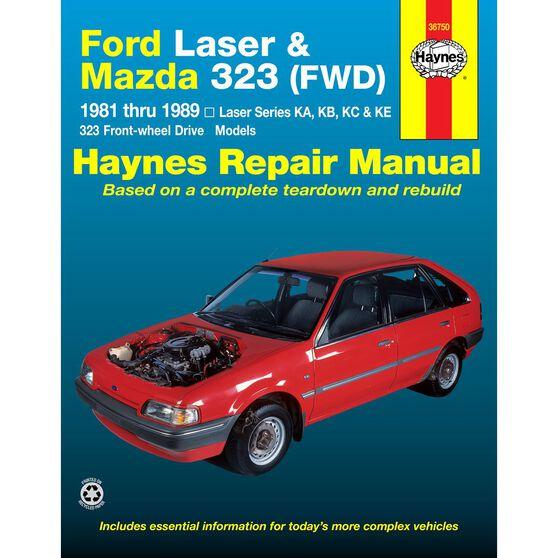 FORD/MAZDA LASER & MAZDA 323 1981-1989, , scaau_hi-res
