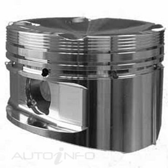 JE PISTONS USE P244871, , scaau_hi-res