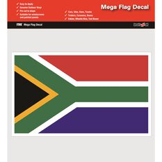 SOUTH AFRICA MEGA FLAG DECAL, , scaau_hi-res