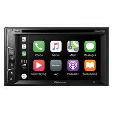 "Pioneer 6.2"" Audio Visual Head Unit with CarPlay & Bluetooth - AVHZ2250BT"