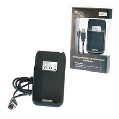 BACKUP BATTERY CASE IPHONE 3G/3GS, , scaau_hi-res