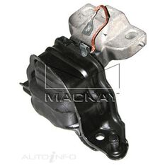 Engine Mount Right - CHRYSLER GRAND VOYAGER RG - 3.3L V6  PETROL - Manual & Auto, , scaau_hi-res
