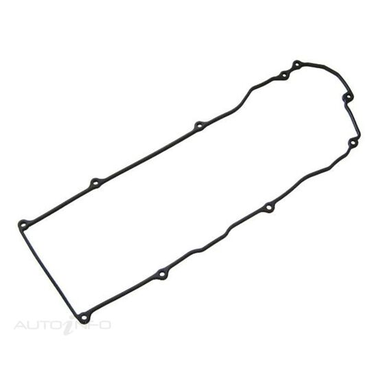 PTQ VALVE COVER GASKET, , scaau_hi-res