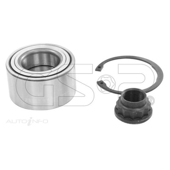BEARING KIT, , scaau_hi-res