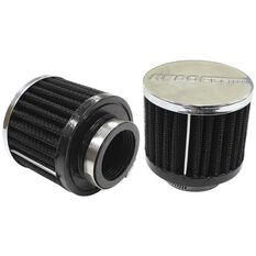 "1-1/2"" UNIV CLAMP ON FILTER, , scaau_hi-res"