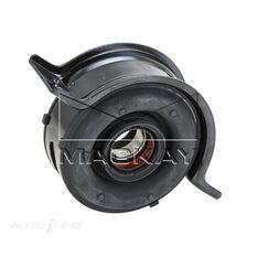 Drive Shaft centre bearing Mitsubishi Triton KB8 , KB9 , MK , ML ALL, , scaau_hi-res