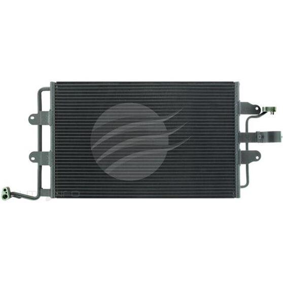 COND VW GOLF 04-, , scaau_hi-res