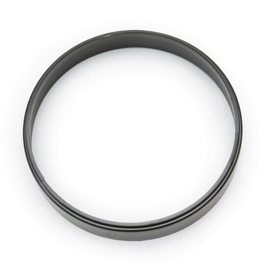 3/4-INCH AIR FILTER SPACER, , scaau_hi-res
