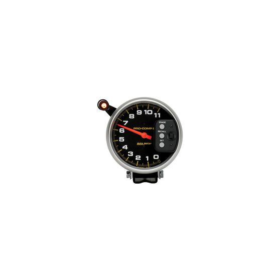 5 TACH, 11,000 RPM, SINGLE RA, , scaau_hi-res