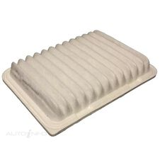 AIR FILTER A1559 TOYOTA TOYOTA