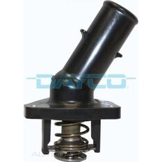 THERMOSTAT HOUSING 82C BOXED