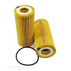 WESFIL OIL FILTER, , scaau_hi-res