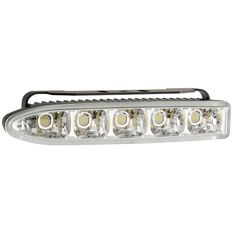9-33V SLIM LED DRL LAMP KIT, , scaau_hi-res