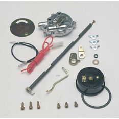 EDELBROCK ELECTRIC CHOKE KIT SUIT EDELBROCK CARBS, , scaau_hi-res