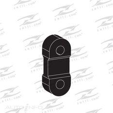 FIAT HANGER 124-132 & LANCIA