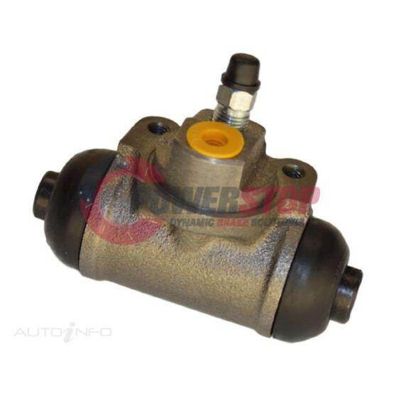 Wheel Cylinder - Isuzu, , scaau_hi-res