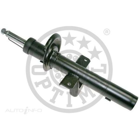 SHOCK ABSORBER A-3492G, , scaau_hi-res
